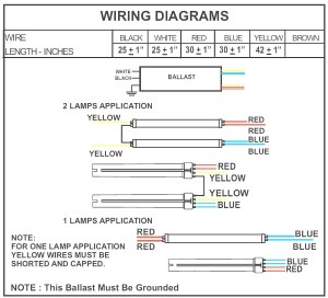 Fulham Workhorse Wh5 120 L Wiring Diagram Collection