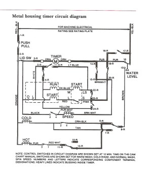 Ge 8000 Mcc Wiring Diagram Collection