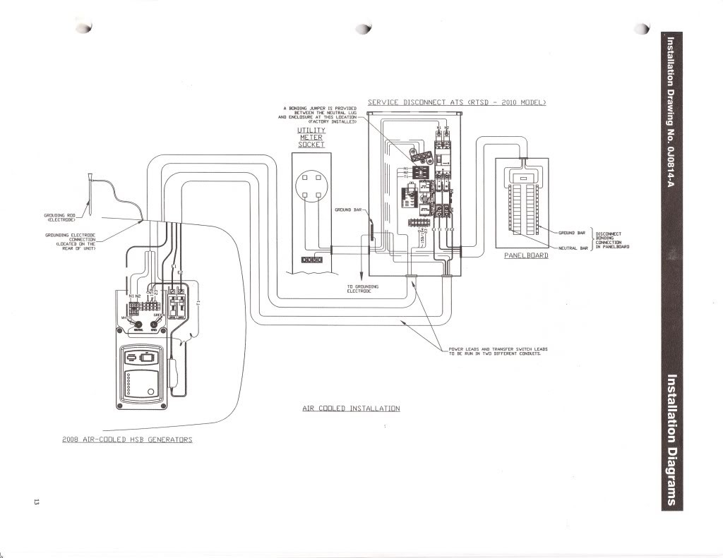 Kw Kohler Generator Wiring Diagram on diagram 17ry, start stop switch,