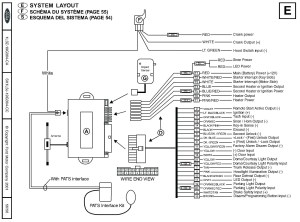 Wiring A Smart Home | Wiring Diagram Database