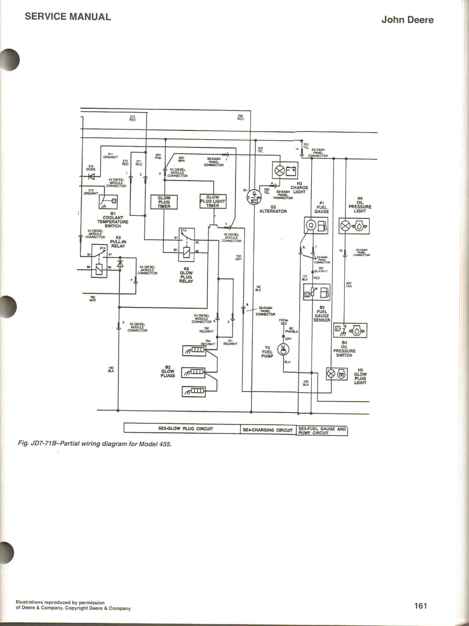 Gator 625i Wiring Diagram | Wiring Diagram on