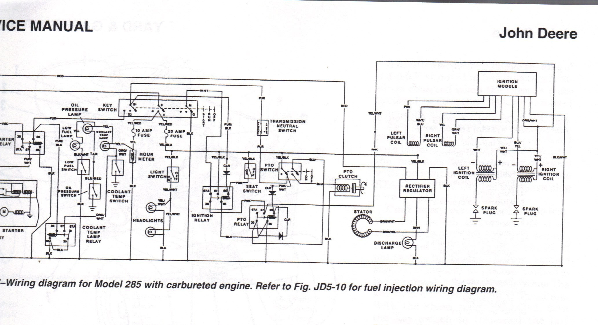 96701 L130 Wiring Schematic | Digital Resources on john deere pto diagram, john deere lawn mower parts diagram, john deere x320 drive belt diagram, craftsman riding lawn mower wiring diagram, john deere 4020 hydraulic pump diagram, john deere 318 engine diagram,
