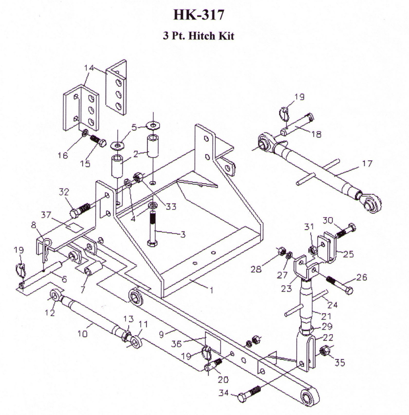 Wiring Diagram John Deere L100 Electrical Diagram John Deere Gator