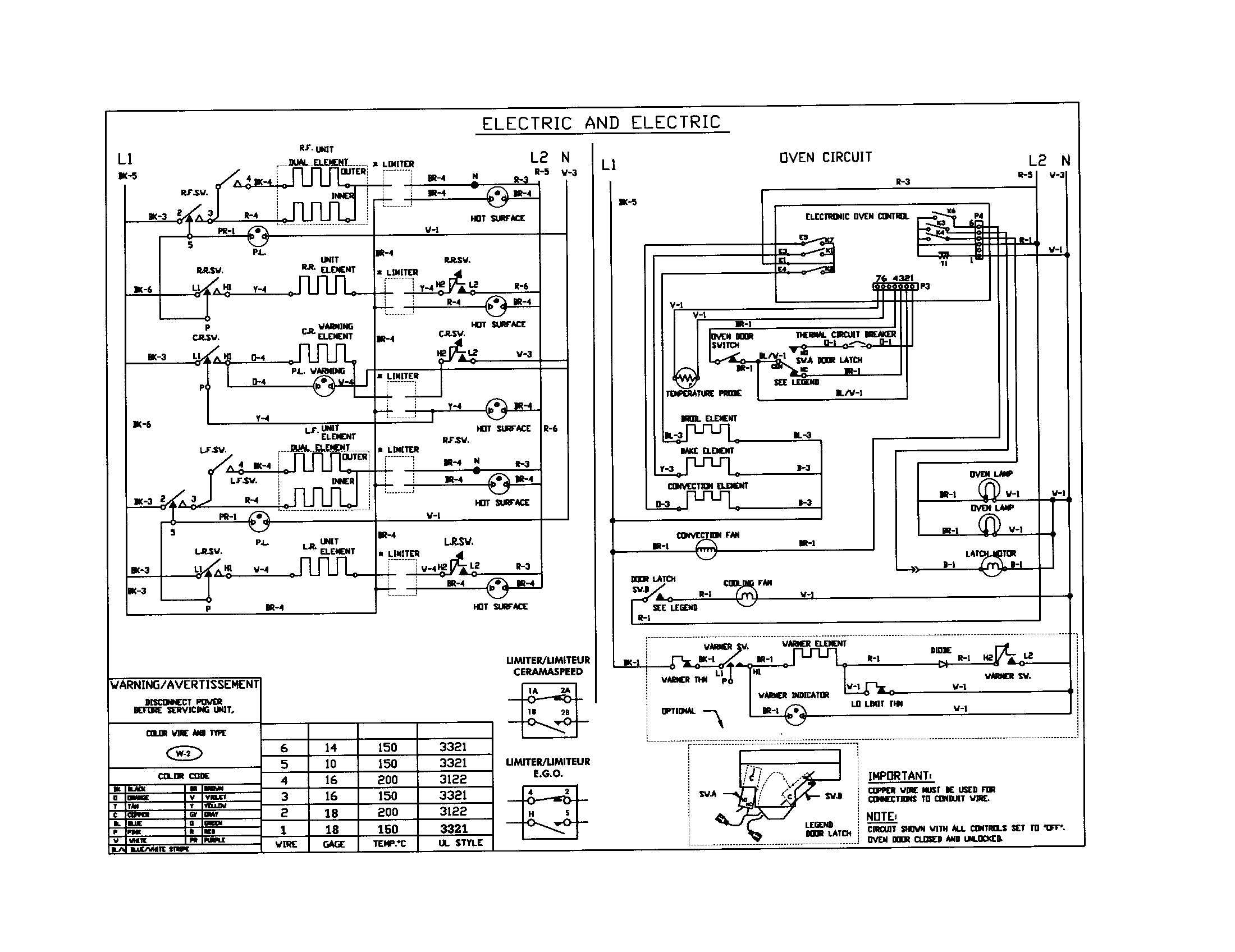 wiring diagram ge dryer parts wiring diagram database general electric washer schematic