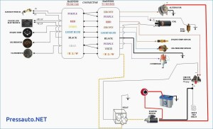Lorex Security Camera Wiring Diagram Collection