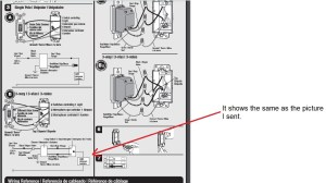 Lutron Diva Cl Wiring Diagram Gallery