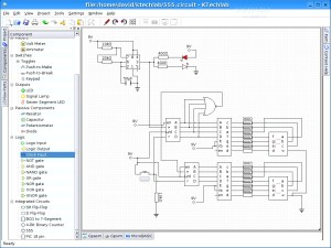 Mac Wiring Diagram software Gallery