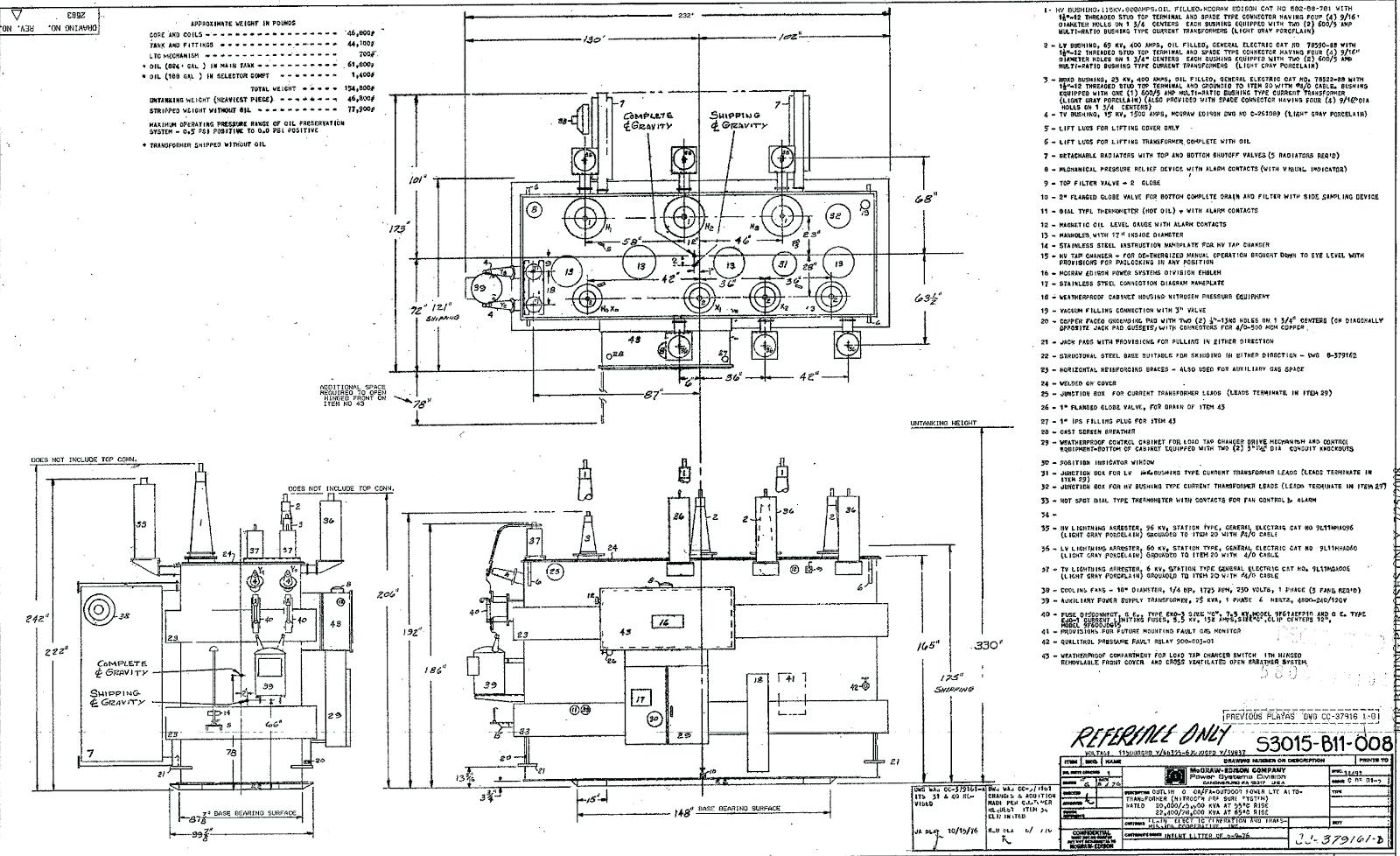 Peterbilt Lights Schematic