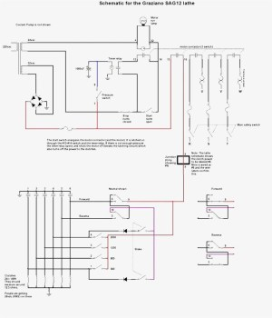 Phoenix Phase Converter Wiring Diagram Collection