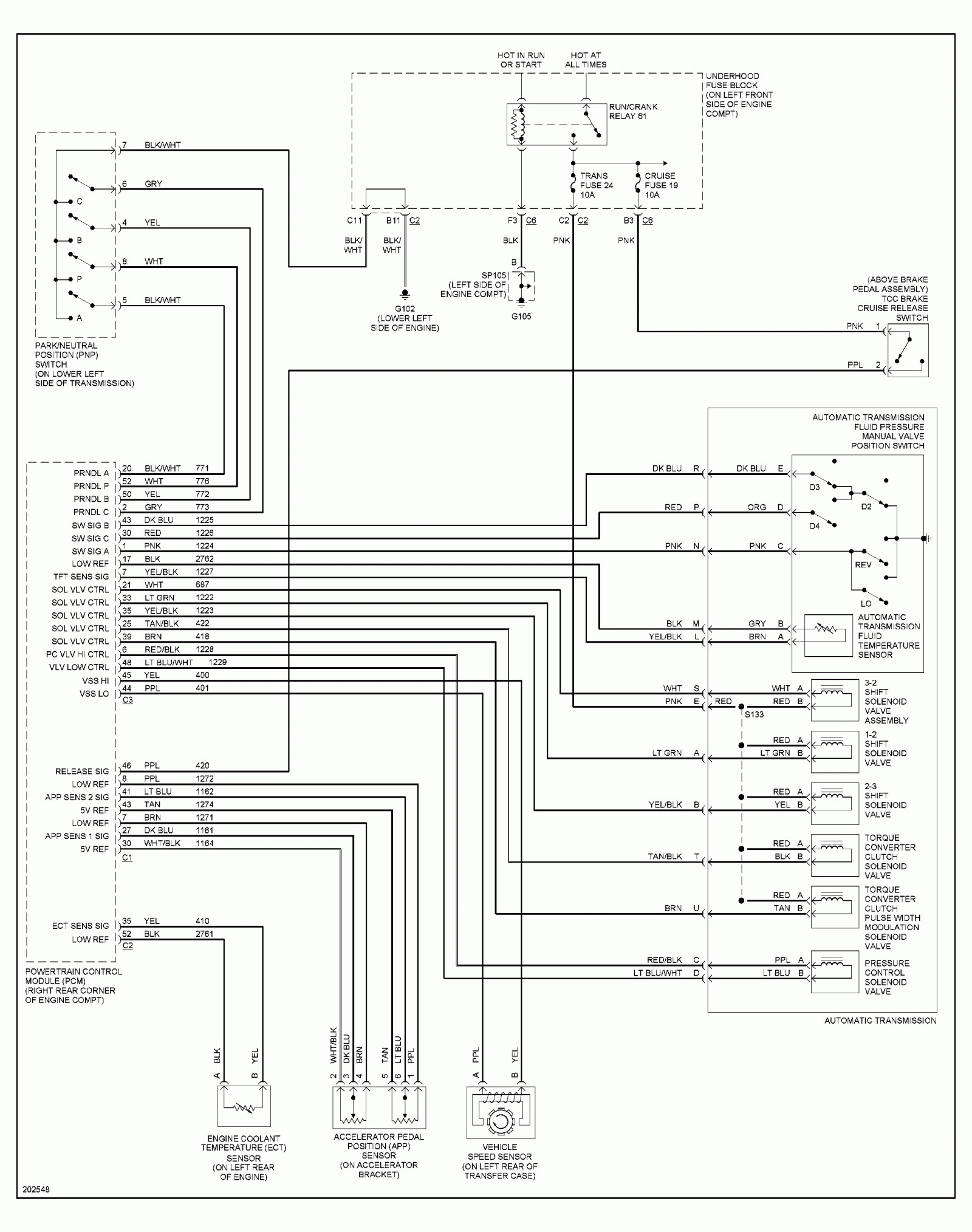 Pioneer Dxt X Bt Wiring Diagram Sample