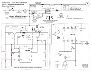 Pioneer Mini Split Wiring Diagram Download