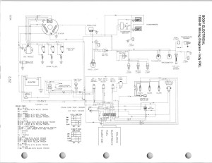 Polaris Ranger Fuel Pump Wiring Diagram Collection