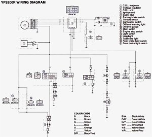 Pto Switch Wiring Diagram Download