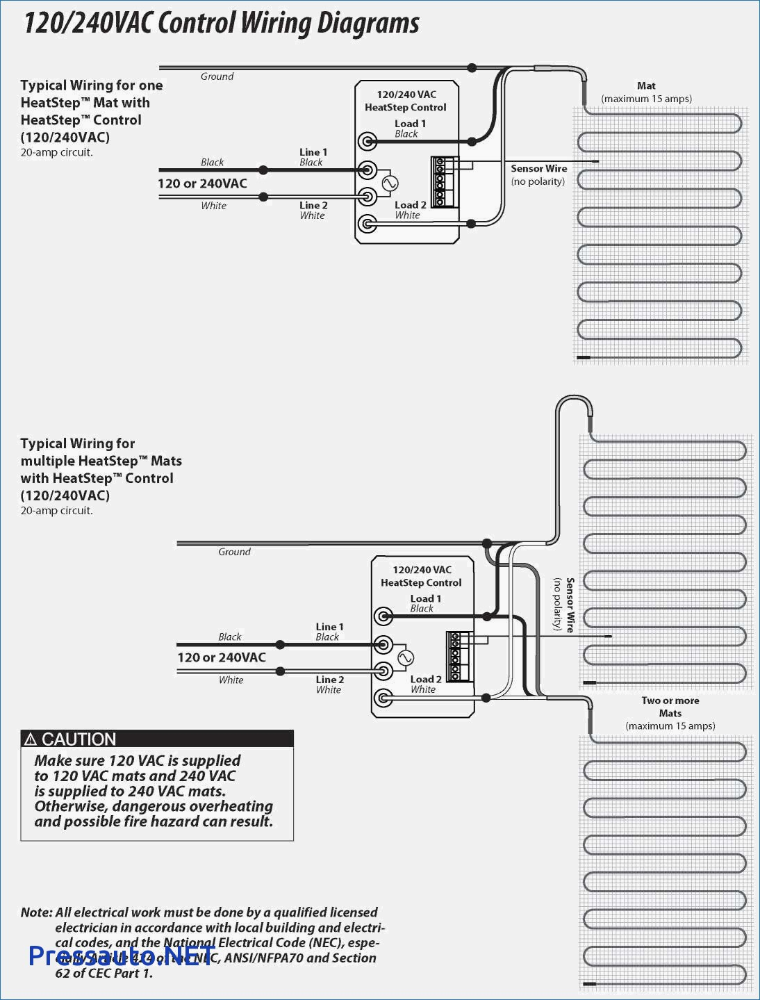 warmoon wiring diagram