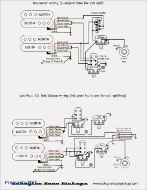 Sg Guitar Wiring Diagram Collection