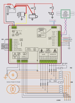 True Tuc 27f Wiring Diagram Collection