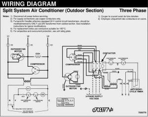 Vita Spa L200 Wiring Diagram Gallery