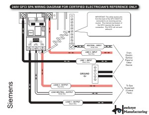Vita Spa L200 Wiring Diagram Gallery