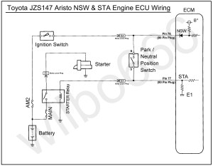Water Flow Switch Wiring Diagram Download