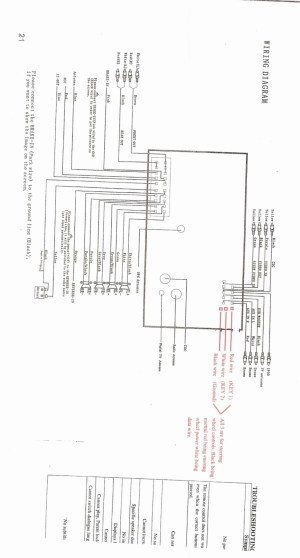 White Rodgers 24a01g 3 Wiring Diagram Collection