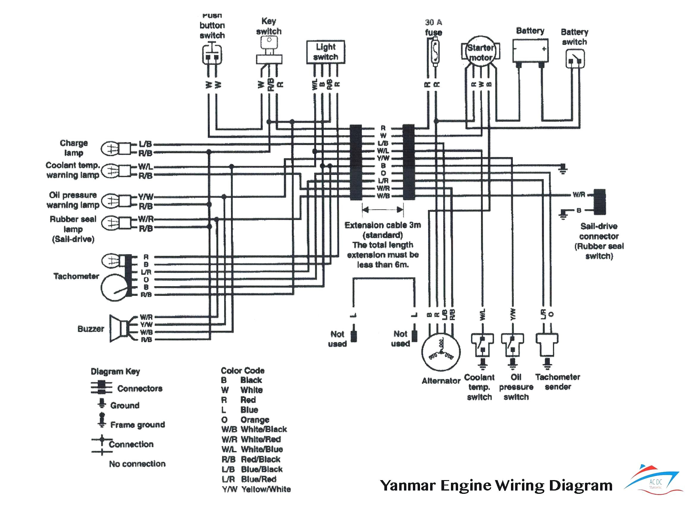 Wiring Diagram Schumacher Battery Charger