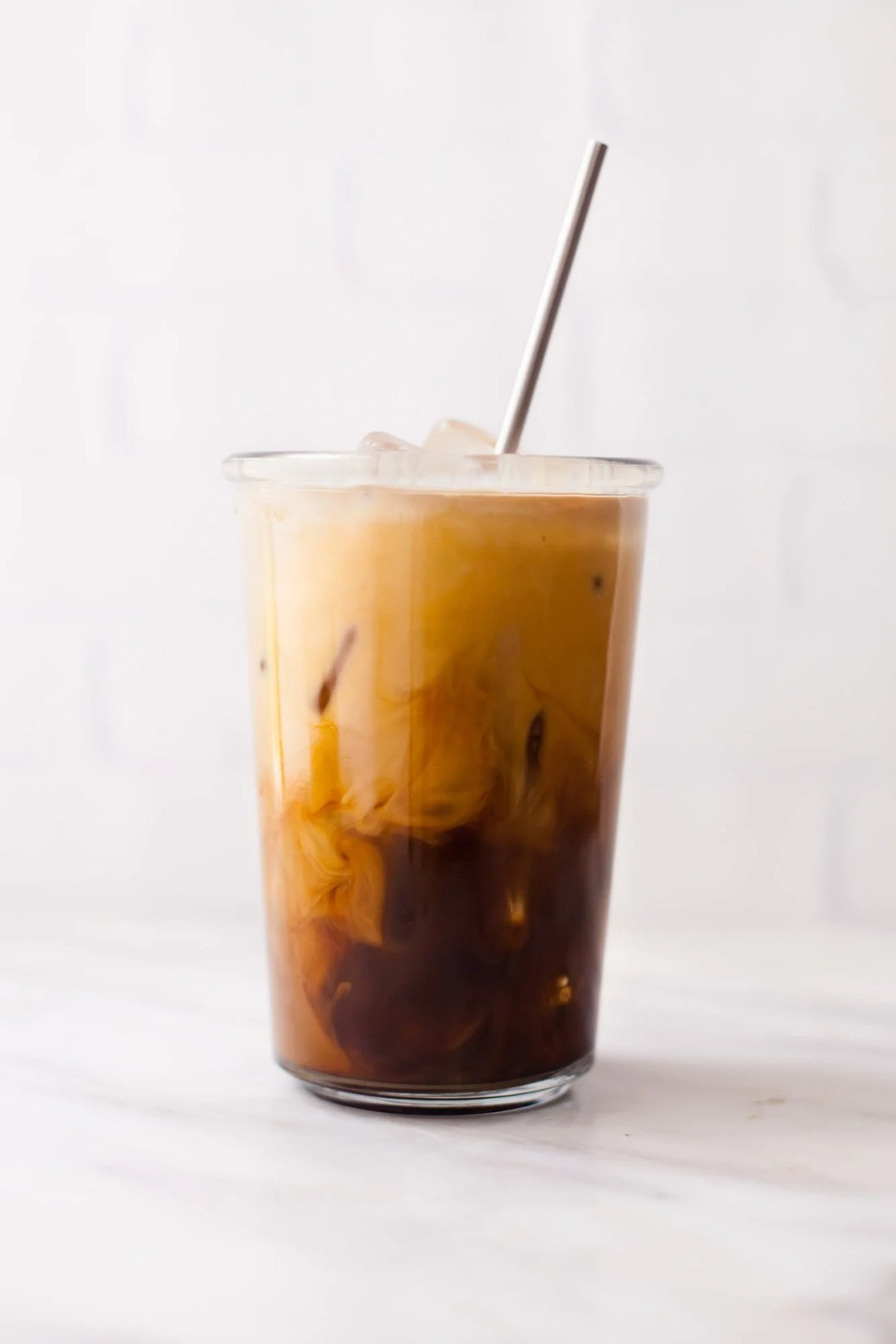 Image Result For How To Make Cold Brew Coffee In A Mason Jar