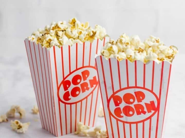 buttery movie theater popcorn recipe