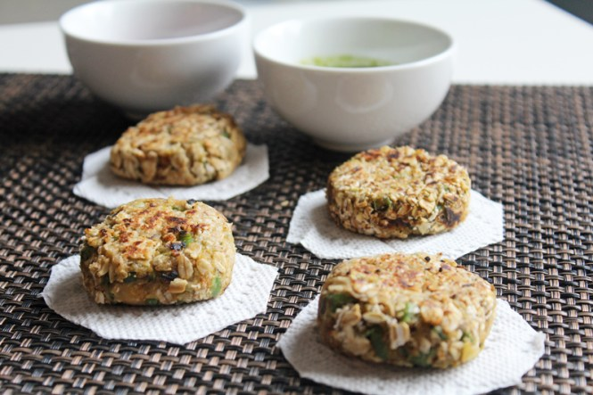 Mixed_veg_patties2
