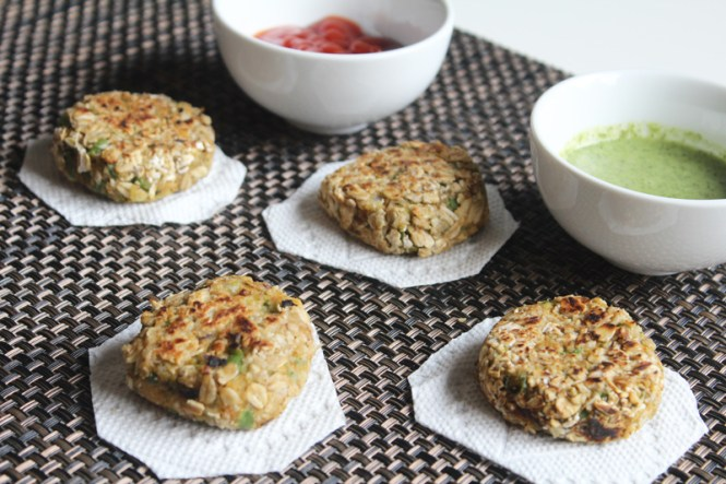 Mixed_veg_patties4