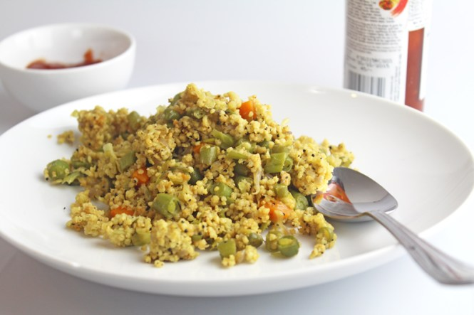 Navane-Fried-Rice-1