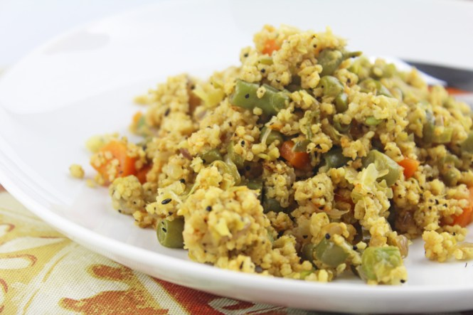 Navane-Fried-Rice-3