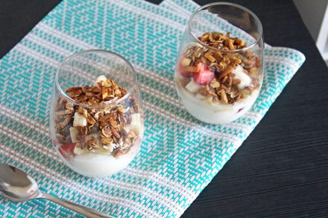 Yogurt-Parfait1