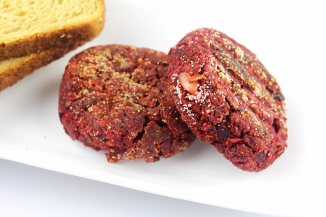 Beetroot-Cutlets-1