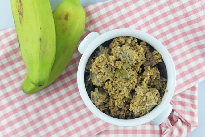 raw_banana_pulav1