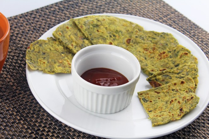 sweet_potato_parathas4