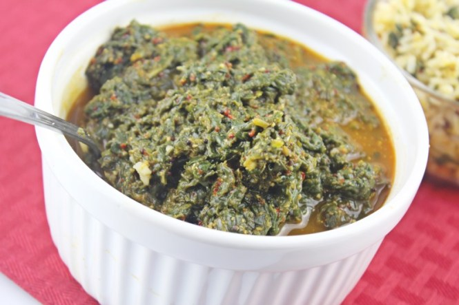 Spinach_Curry_Coconut_Gravy_5