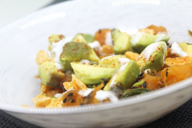 Avocado_Butternut_Squash_Chaat2