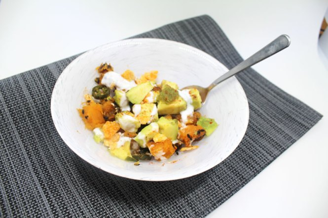 Avocado_Butternut_Squash_Chaat4