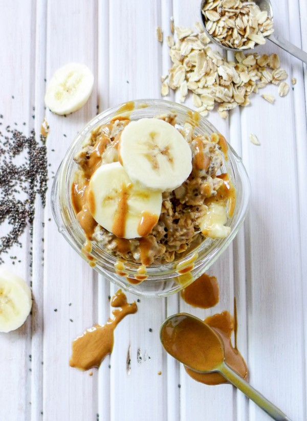 peanut-butter-overnight-oats-tone-it-up-2-600x823