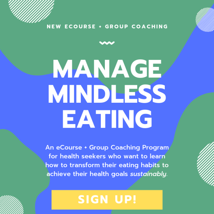 new ecourse + group coaching2
