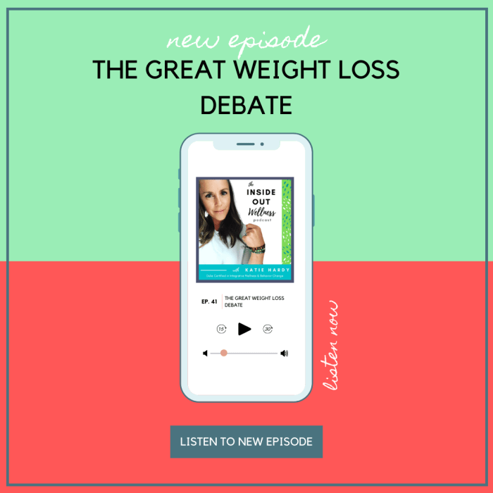 weight loss podcast, health podcast, wellness podcast, fat burn podcast, fat loss, intermittent fasting, functional nutrition, hiit workouts, yoga sculpt, wellness coach
