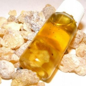 Why Frankincense Should be Part of Everyone's Daily Routine