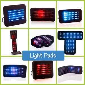 Light Pads