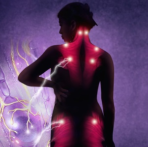 Tips for Managing Fibromyalgia