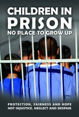 children_in_prison_postcard