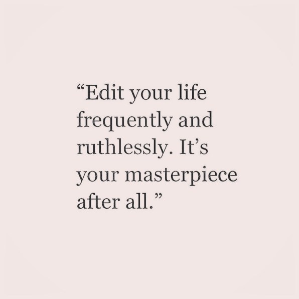 edit-your-life