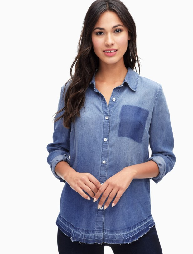 splendid-indigo-chambray-shirt.jpg