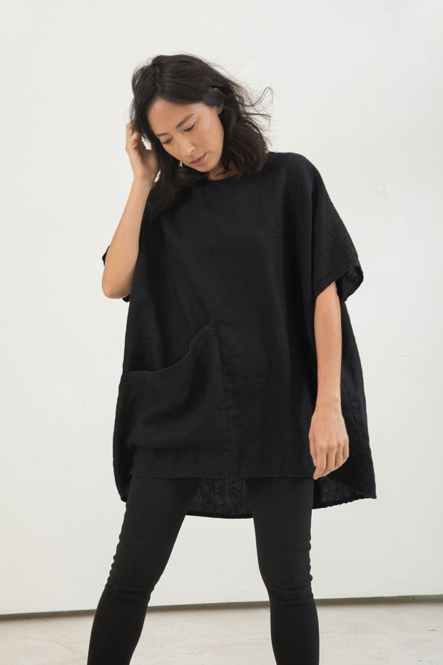 elizabeth-suzann-product-signature-harper-tunic-midweight-linen-black