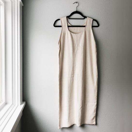 knit-tank-dress.jpg