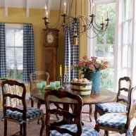 01 lasting french country dining room ideas